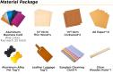 Material Pack
